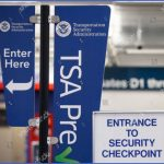 holiday travel transportation security administration 12 150x150 Holiday Travel Transportation Security Administration