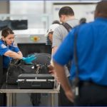holiday travel transportation security administration 4 150x150 Holiday Travel Transportation Security Administration
