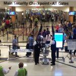 holiday travel transportation security administration 5 150x150 Holiday Travel Transportation Security Administration