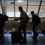 holiday travel transportation security administration 8 150x150 Holiday Travel Transportation Security Administration