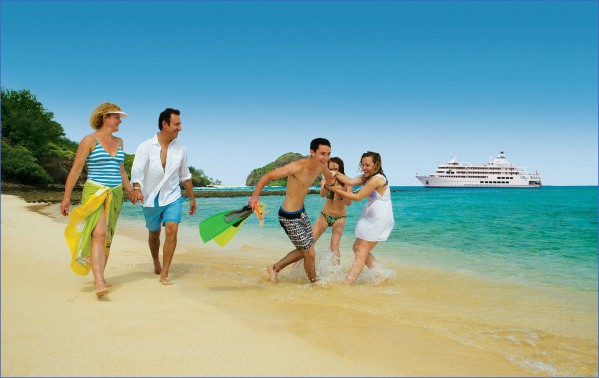 how to plan a family vacation 12 How to Plan a Family Vacation