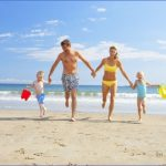 how to plan a family vacation 13 150x150 How to Plan a Family Vacation