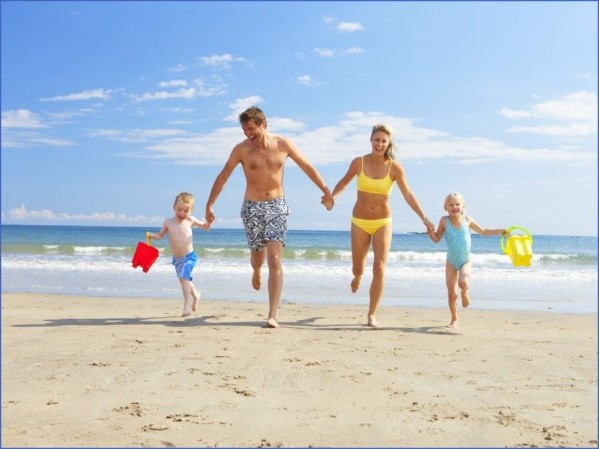 how to plan a family vacation 13 How to Plan a Family Vacation