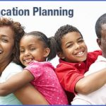 how to plan a family vacation 14 150x150 How to Plan a Family Vacation