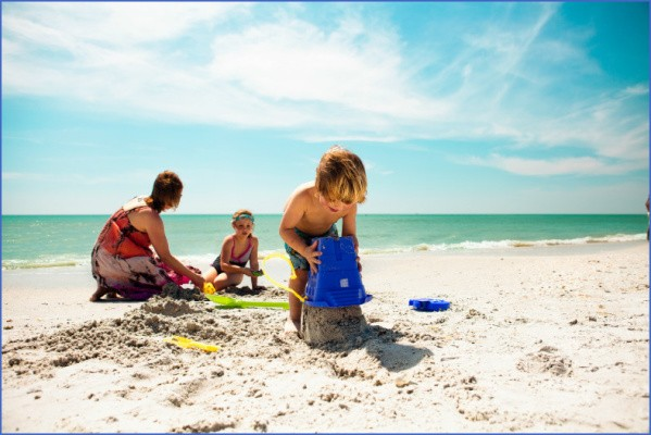 how to plan a family vacation 16 How to Plan a Family Vacation