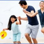 how to plan a family vacation 21 150x150 How to Plan a Family Vacation