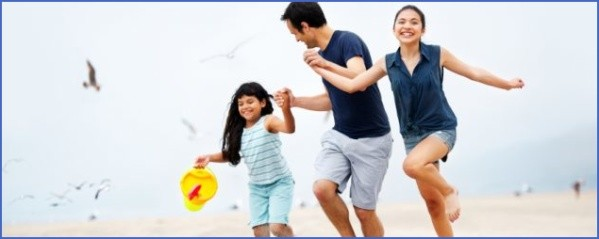 how to plan a family vacation 21 How to Plan a Family Vacation