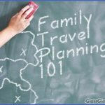 how to plan a family vacation 4 150x150 How to Plan a Family Vacation