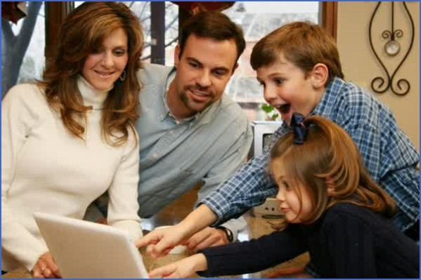 how to plan a family vacation 5 How to Plan a Family Vacation