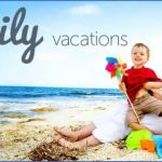 how to plan a family vacation 6 150x150 How to Plan a Family Vacation