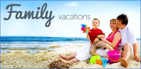 how to plan a family vacation 6 How to Plan a Family Vacation