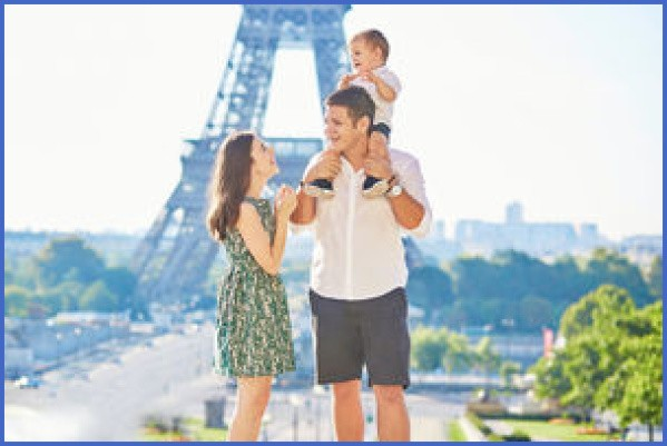how to plan a family vacation 8 How to Plan a Family Vacation