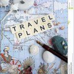 how to plan a vacation 10 150x150 How to Plan a Vacation