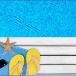 how to plan a vacation 14 150x150 How to Plan a Vacation