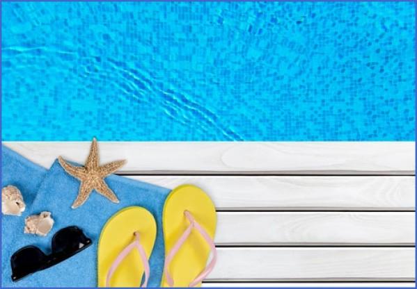 how to plan a vacation 14 How to Plan a Vacation