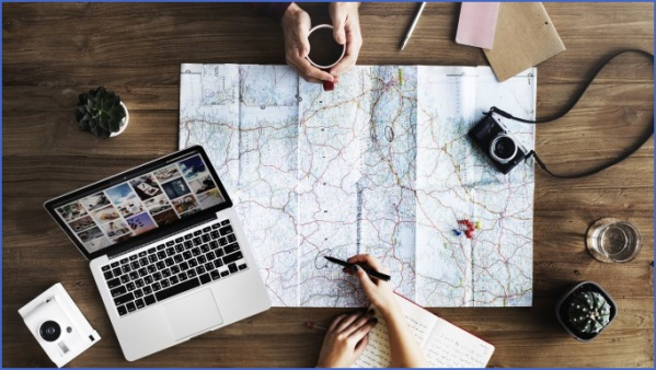 how to plan a vacation 18 How to Plan a Vacation