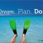 how to plan a vacation 4 150x150 How to Plan a Vacation