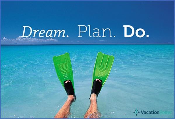 how to plan a vacation 4 How to Plan a Vacation