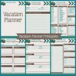 how to plan a vacation 7 150x150 How to Plan a Vacation