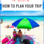 how to plan a vacation 8 150x150 How to Plan a Vacation