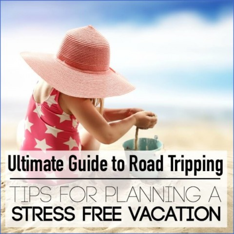 how to plan holiday tripand vacations the ultimate guide  13 How to Plan Holiday Tripand Vacations: The Ultimate Guide