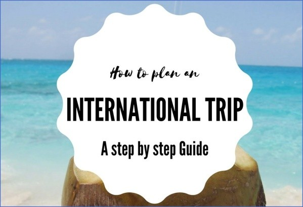 how to plan holiday tripand vacations the ultimate guide  3 How to Plan Holiday Tripand Vacations: The Ultimate Guide