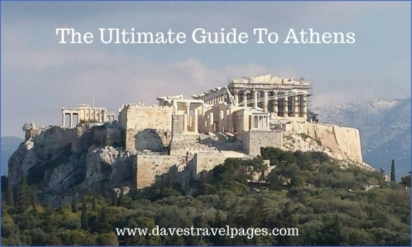 how to plan holiday tripand vacations the ultimate guide  8 How to Plan Holiday Tripand Vacations: The Ultimate Guide