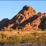 how to travel in arizona 0 150x150 How to Travel in Arizona