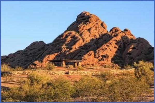 how to travel in arizona 0 How to Travel in Arizona