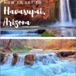 how to travel in arizona 1 150x150 How to Travel in Arizona
