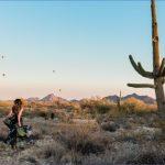 how to travel in arizona 17 150x150 How to Travel in Arizona