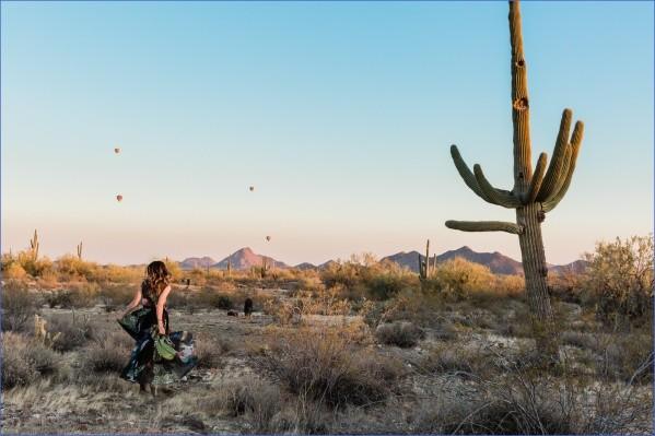 how to travel in arizona 17 How to Travel in Arizona