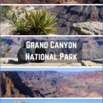 how to travel in arizona 18 150x150 How to Travel in Arizona