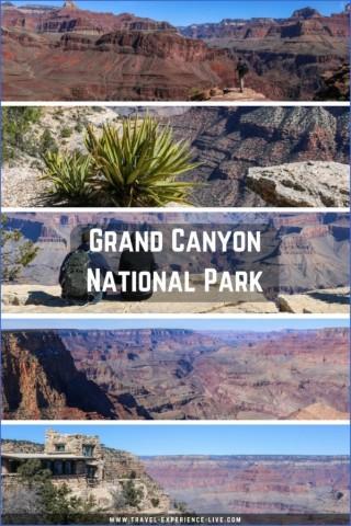 how to travel in arizona 18 How to Travel in Arizona