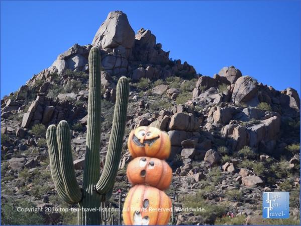 how to travel in arizona 5 How to Travel in Arizona