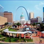 how to travel in missouri 11 150x150 How to Travel in Missouri