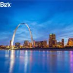 how to travel in missouri 4 150x150 How to Travel in Missouri