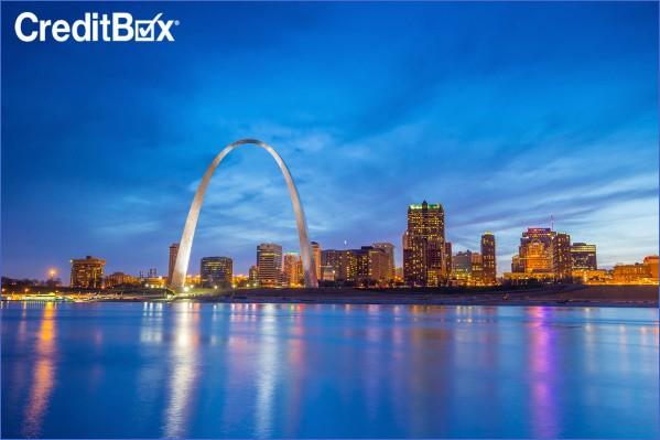 how to travel in missouri 4 How to Travel in Missouri