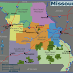 how to travel in missouri 5 150x150 How to Travel in Missouri