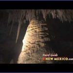 how to travel in new mexico 13 150x150 How to Travel in New Mexico