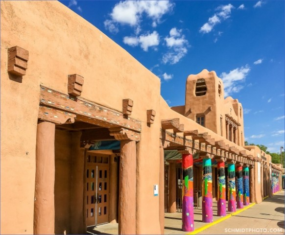 how to travel in new mexico 4 How to Travel in New Mexico