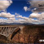 how to travel in new mexico 9 150x150 How to Travel in New Mexico