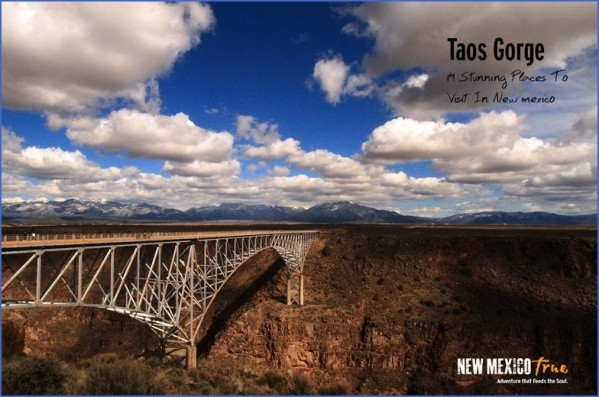 how to travel in new mexico 9 How to Travel in New Mexico