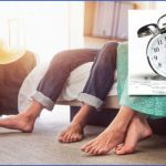 jet lag overview and natural remedies 10 150x150 Jet Lag Overview and Natural Remedies