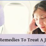 jet lag overview and natural remedies 14 150x150 Jet Lag Overview and Natural Remedies