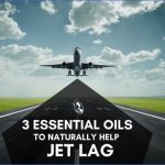 jet lag overview and natural remedies 4 150x150 Jet Lag Overview and Natural Remedies