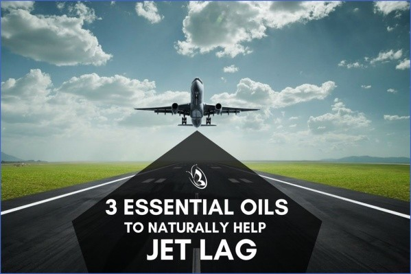 Jet Lag Overview and Natural Remedies_4.jpg