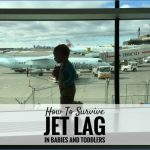jet lag overview and natural remedies 5 150x150 Jet Lag Overview and Natural Remedies
