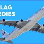 jet lag overview and natural remedies 6 150x150 Jet Lag Overview and Natural Remedies