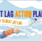jet lag overview and natural remedies 9 150x150 Jet Lag Overview and Natural Remedies